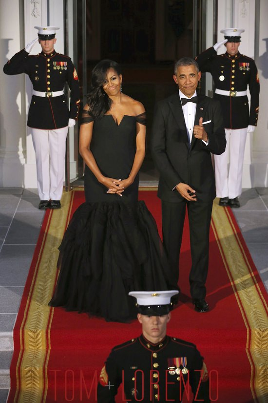 Michelle-Obama-China-State-Dinner-Fashion-Vera-Wang-Tom-Lorenzo-Site-3
