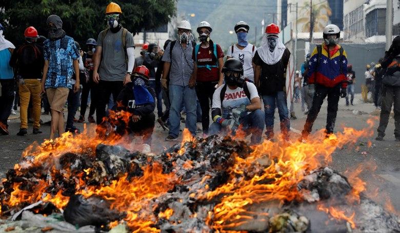 venezuela-protesta-3-mayo-2017-1