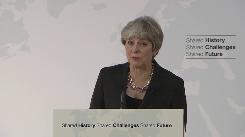 brexit-theresa-mays-florence-spe