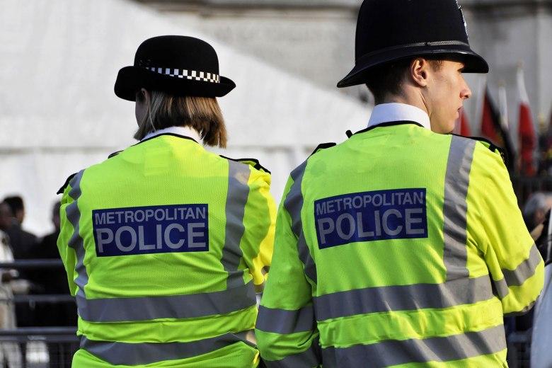 London_Police_header