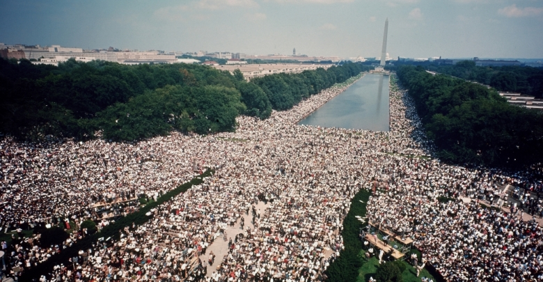 march_on_washington_aerial_view-P