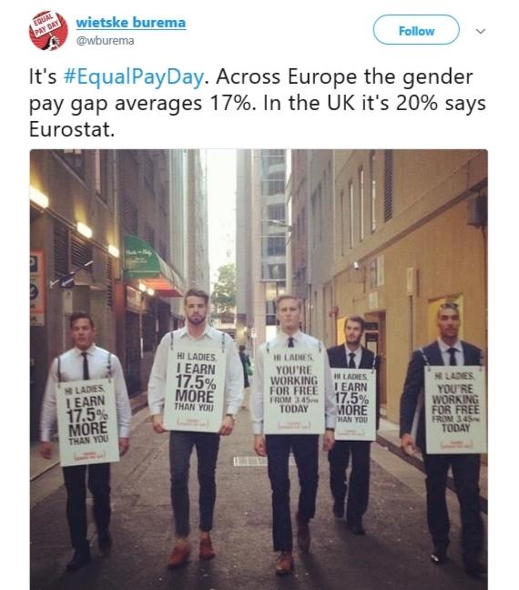 equalpay9