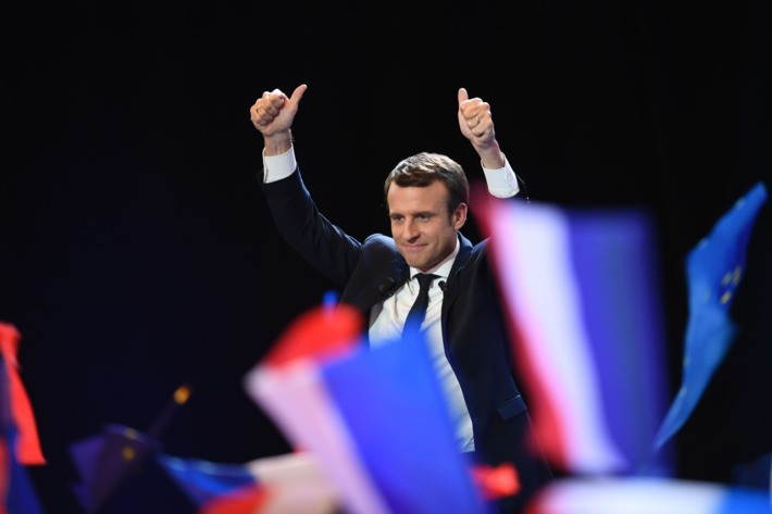 23-macron-victory-france.w710.h473