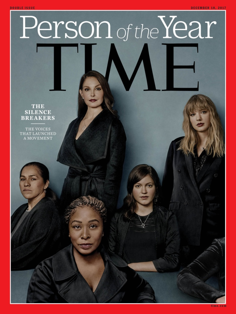 Time-Person-of-the-Year-2017-The-Silence-Breakers-Tom-Lorenzo-Site
