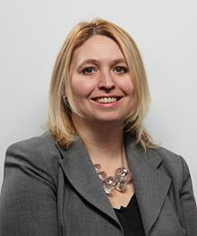 Karen_Bradley_MP_2015