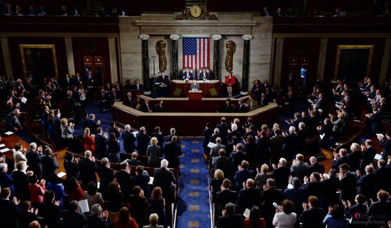 US_Congress_20130507_06_0