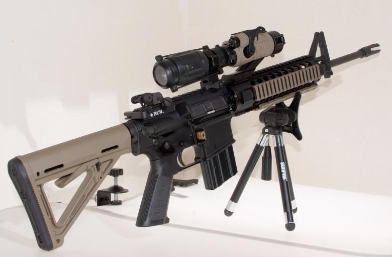 BCM_AR-15