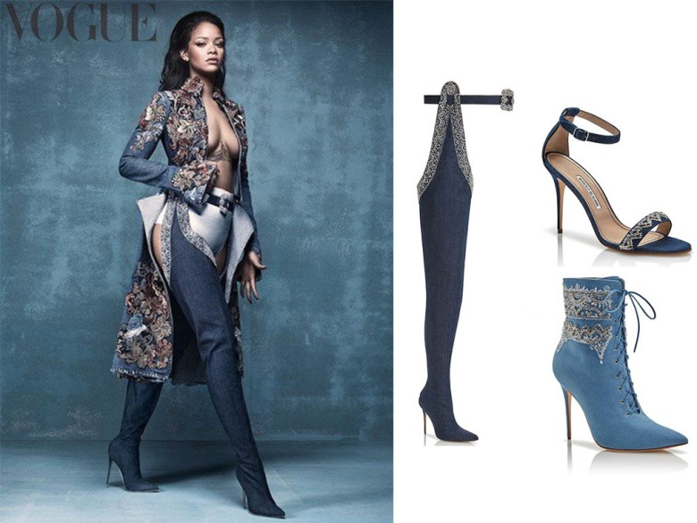 Rihanna-x-Manolo-Blahnik-Limited-Edition-_zpsmh5agivn.jpg