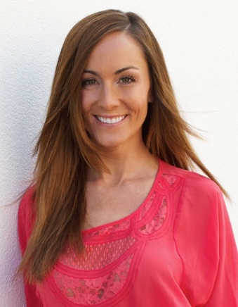 Portrait_of_Amanda_Lindhout_by_Steven_Carty