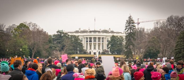 Women's_March_on_Washington_-_White_House