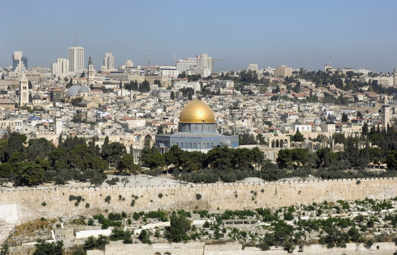 Temple_Mount_(Jerusalem,_2008)_02.jpg