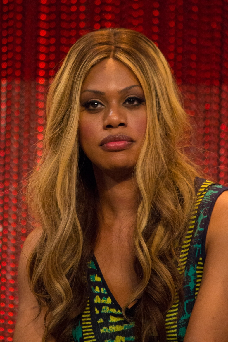 Laverne_Cox_at_Paley_Fest_Orange_Is_The_New_Black