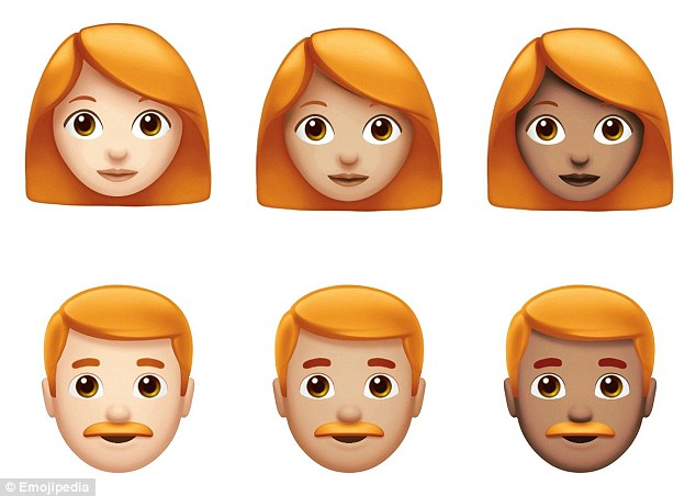 4E573E9900000578-5962253-Ginger_emoji_are_making_their_way_to_the_iPhone_for_the_first_ti-m-5_1531827551132